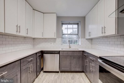 3073 S Buchanan Street UNIT A1, Arlington, VA 22206 - MLS#: VAAR102556