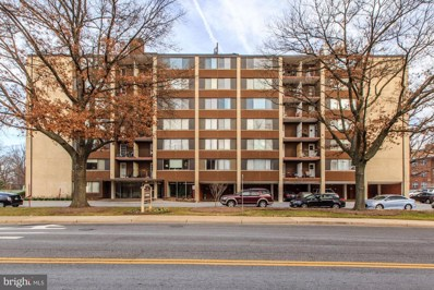 4401 Lee Highway UNIT 29, Arlington, VA 22207 - #: VAAR102998