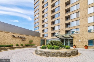 2001 15TH Street N UNIT 101, Arlington, VA 22201 - MLS#: VAAR103948