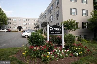 2053 N Woodstock Street UNIT 201, Arlington, VA 22207 - #: VAAR104082