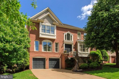 6012 4TH Street N, Arlington, VA 22203 - #: VAAR104586