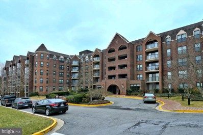 2100 Lee Highway UNIT 114, Arlington, VA 22201 - #: VAAR120816