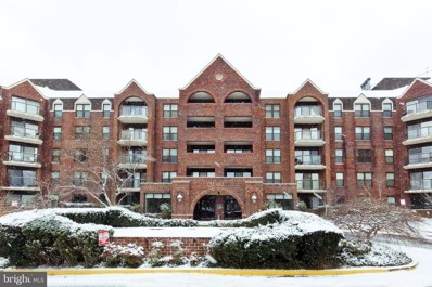 2100 Lee Highway UNIT 340, Arlington, VA 22201 - #: VAAR120858