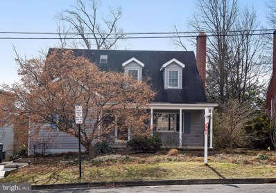 6282 15TH Road N, Arlington, VA 22205 - #: VAAR124864