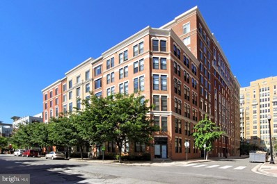 1201 N Garfield Street UNIT PH02, Arlington, VA 22201 - #: VAAR138952