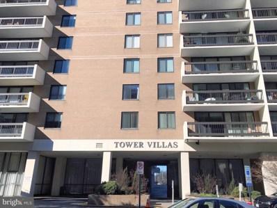 3800 Fairfax Drive UNIT 1310, Arlington, VA 22203 - #: VAAR139050