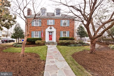 2802 13TH Street S, Arlington, VA 22204 - #: VAAR139090