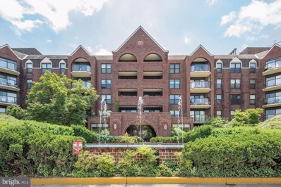 2100 Lee Highway UNIT 318, Arlington, VA 22201 - #: VAAR139336