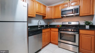 4600 S Four Mile Run Drive UNIT 530, Arlington, VA 22204 - #: VAAR139462