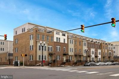 1148 S Glebe Road, Arlington, VA 22204 - #: VAAR139556