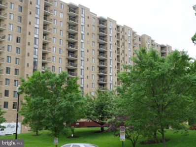 4500 Four Mile Run Drive UNIT 316, Arlington, VA 22204 - #: VAAR139900