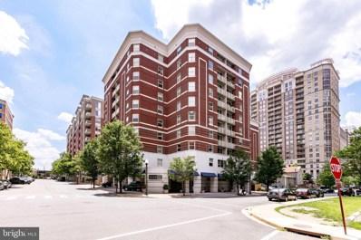 880 N Pollard Street UNIT 323, Arlington, VA 22203 - #: VAAR139934