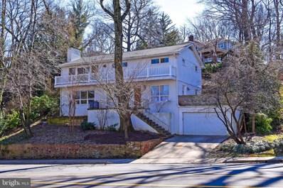 3800 Lorcom Lane, Arlington, VA 22207 - #: VAAR139978