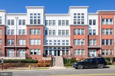 1418 N Rhodes Street UNIT B109, Arlington, VA 22209 - #: VAAR140334