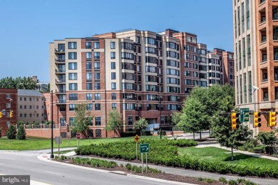 2220 Fairfax Drive UNIT 304, Arlington, VA 22201 - #: VAAR140408