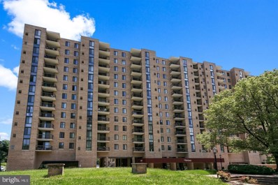 4500 S Four Mile Run Drive UNIT 1112, Arlington, VA 22204 - #: VAAR140628