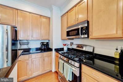 2220 Fairfax Drive UNIT PH03, Arlington, VA 22201 - #: VAAR140634