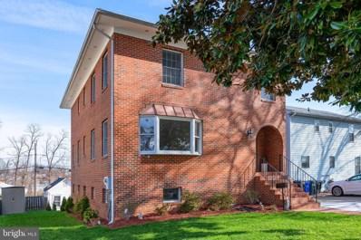 1531 12TH Street S, Arlington, VA 22204 - #: VAAR140646
