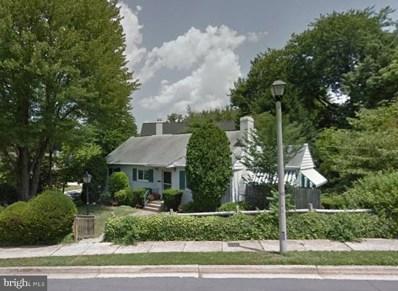 5013 35TH Street N, Arlington, VA 22207 - #: VAAR140708