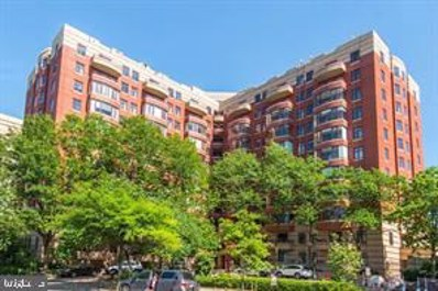 2400 Clarendon Boulevard UNIT PH13, Arlington, VA 22201 - #: VAAR140802