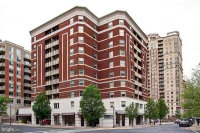 880 N Pollard Street UNIT 227, Arlington, VA 22203 - MLS#: VAAR140922