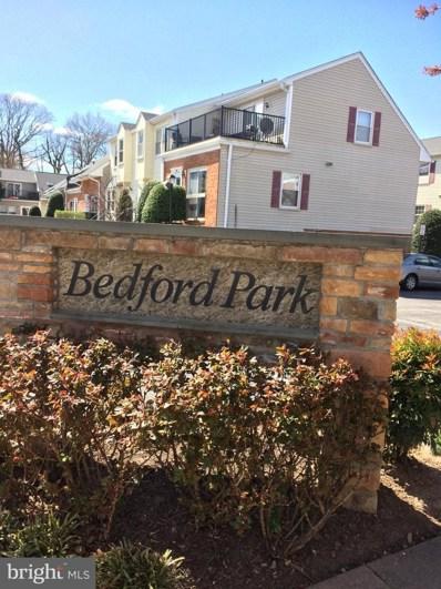 68 N Bedford Street UNIT 68A, Arlington, VA 22201 - #: VAAR143154