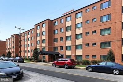 1200 S Arlington Ridge Road UNIT 406, Arlington, VA 22202 - #: VAAR146922