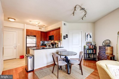 1021 N Garfield Street UNIT 530, Arlington, VA 22201 - #: VAAR147050