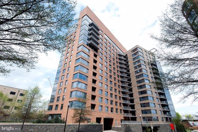 2001 15TH Street N UNIT 220, Arlington, VA 22201 - #: VAAR147078