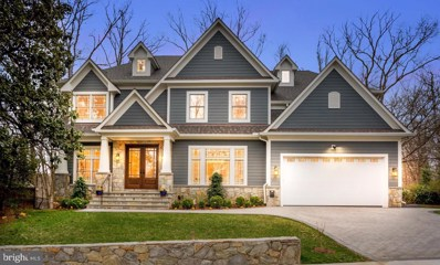 3100 N Peary Street, Arlington, VA 22207 - #: VAAR147134