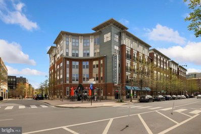1800 Wilson Boulevard UNIT 312, Arlington, VA 22201 - #: VAAR147190
