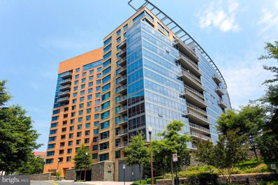 2001 15TH Street N UNIT 1213, Arlington, VA 22201 - #: VAAR147862