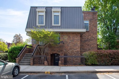 658 15TH Street S UNIT A, Arlington, VA 22202 - #: VAAR148262