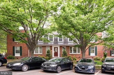 2005 Key Boulevard UNIT 11577, Arlington, VA 22201 - #: VAAR148292