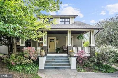 1804 N Adams Street, Arlington, VA 22201 - #: VAAR148558
