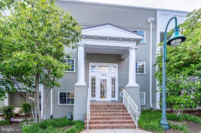 4179 S Four Mile Run Drive UNIT 202, Arlington, VA 22204 - #: VAAR148930