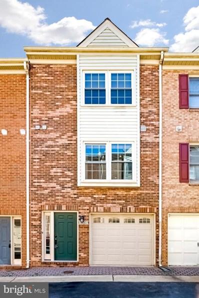 1800-F  9TH Street S, Arlington, VA 22204 - #: VAAR149064