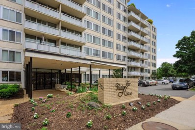 1301 S Arlington Ridge Road UNIT 108, Arlington, VA 22202 - #: VAAR149358