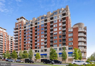 3600 S Glebe Road UNIT 210W, Arlington, VA 22202 - #: VAAR149426