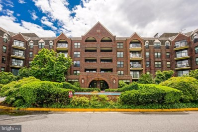 2100 Lee Highway UNIT 132, Arlington, VA 22201 - #: VAAR149440