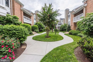 4525 28TH Road S UNIT 3-5, Arlington, VA 22206 - #: VAAR149456