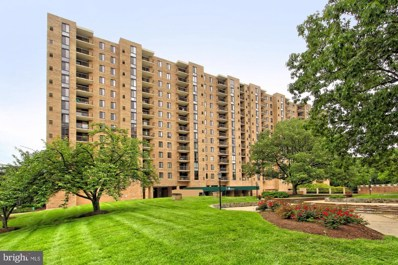 4500 S Four Mile Run Drive UNIT 1109, Arlington, VA 22204 - #: VAAR149464