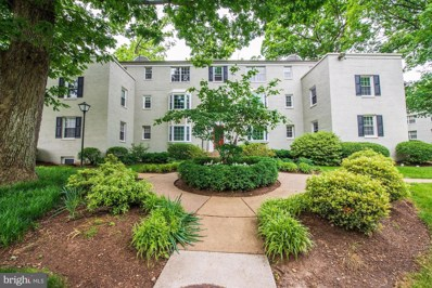 802 S Arlington Mill Drive UNIT 301, Arlington, VA 22204 - MLS#: VAAR149616