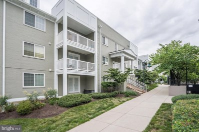 4161 S Four Mile Run Drive UNIT 103, Arlington, VA 22204 - #: VAAR150110
