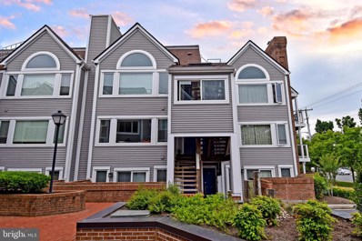 5590 Lee Highway UNIT C-22, Arlington, VA 22207 - #: VAAR150472