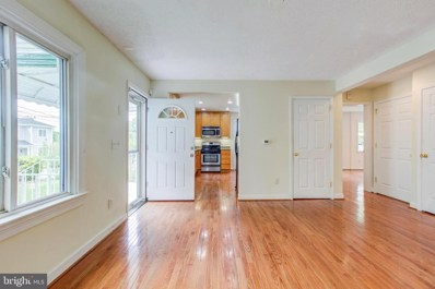 3001 20TH Street S, Arlington, VA 22204 - #: VAAR150588
