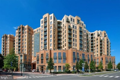 2720 S Arlington Mill Drive UNIT 310, Arlington, VA 22206 - #: VAAR150874
