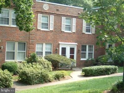 1400 S Barton Street UNIT 425, Arlington, VA 22204 - #: VAAR151066