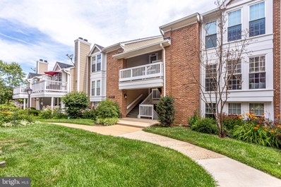 4514-E-  28TH Road S, Arlington, VA 22206 - #: VAAR151456