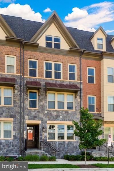 1336 S Rolfe Street, Arlington, VA 22204 - MLS#: VAAR151660